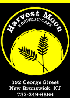 harvest-banner with address.png