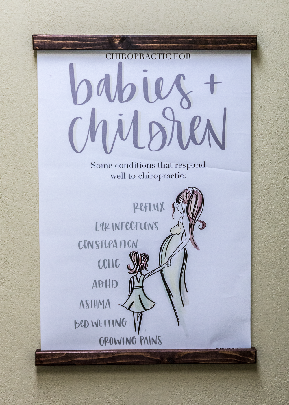 Babies-Poster.png