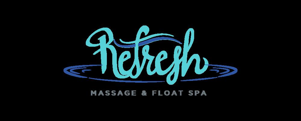 Refresh Full Logo.png