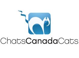 ccc-logo-2lines.jpg