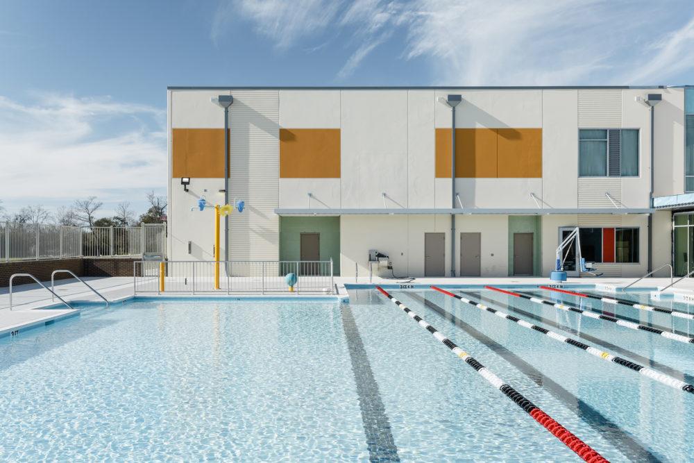 Katy-Main-Street-pool-courtesy-of-YMCA-e1486162268292.jpg