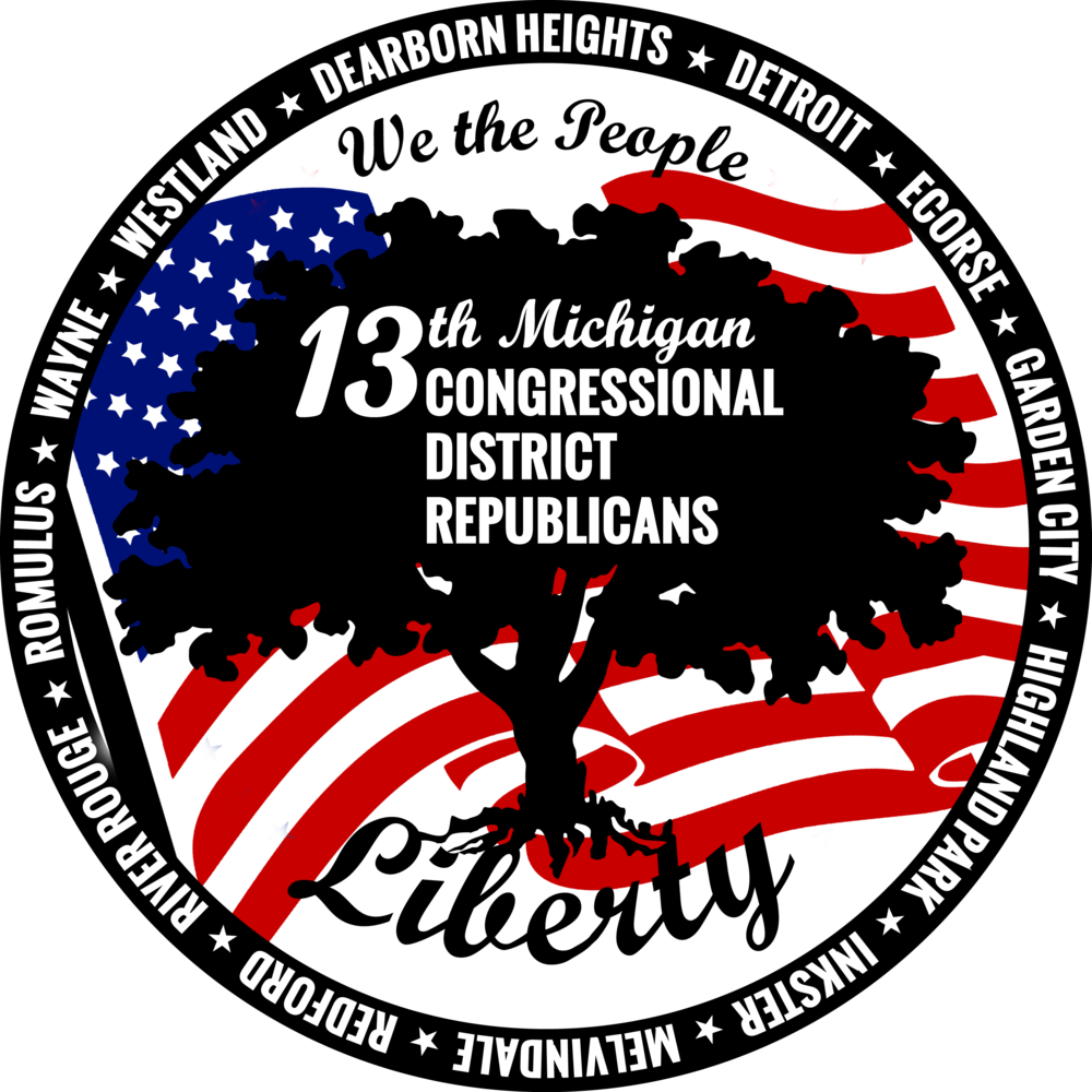 13th Logo with Flag.png