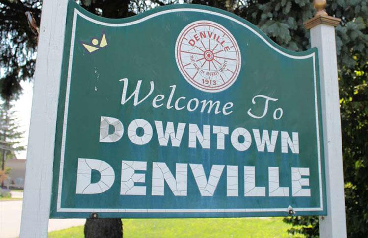 home-denville.jpg