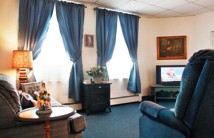 options-apartments-interior.jpg