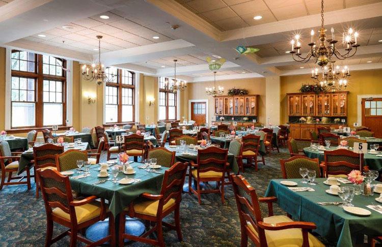 dining-dining-room.jpg