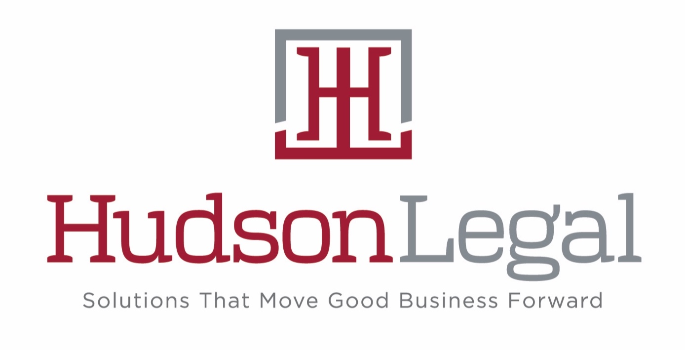 Hudson Legal ~ Business  & Property Law