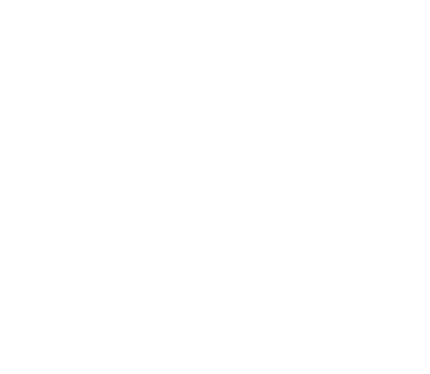 The Beautiful Listings