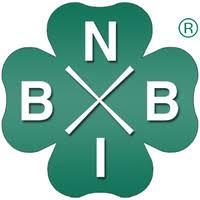 nb-logo.jpeg