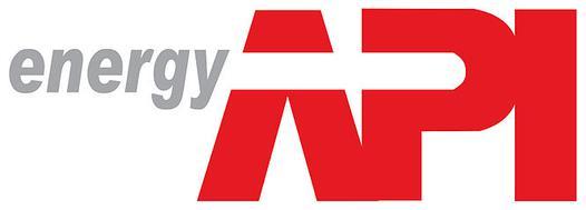 American_Petroleum_Institute_logo.jpg