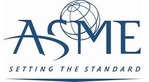asme-logo.jpeg