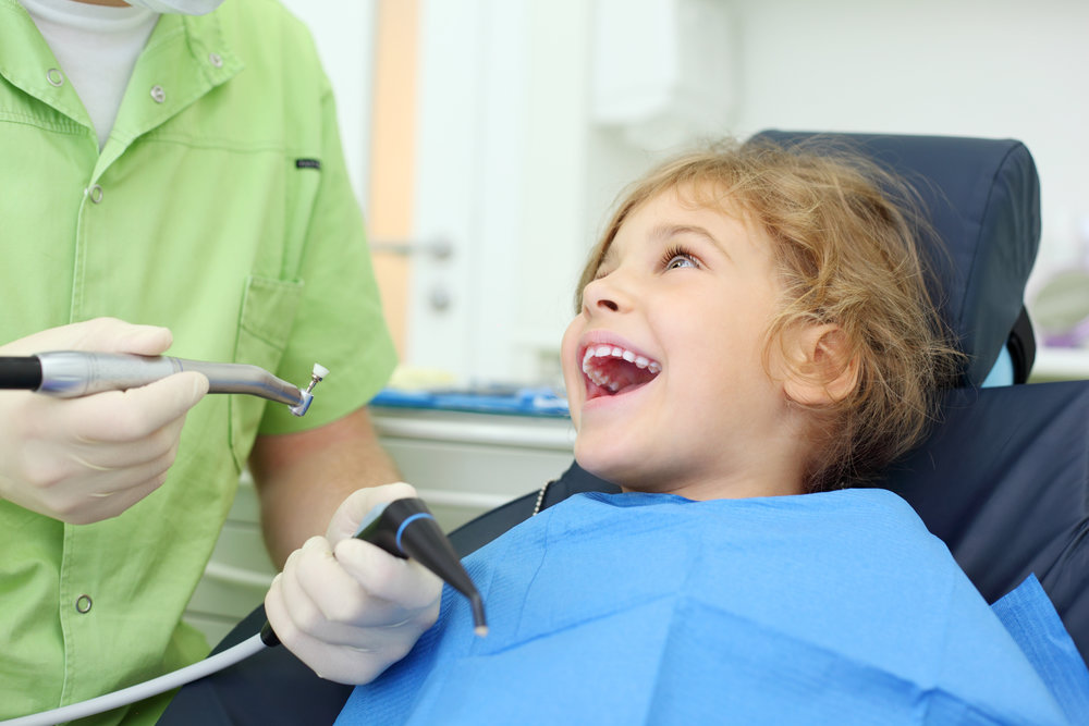 Young child at dentist.jpeg