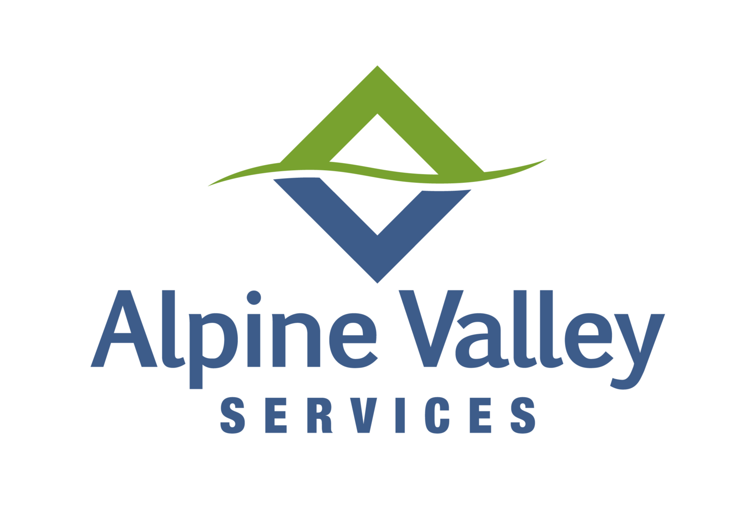 Alpine Valley Services
