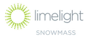 limelight_2.png