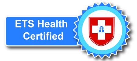 certificate-01-450x2001.jpg