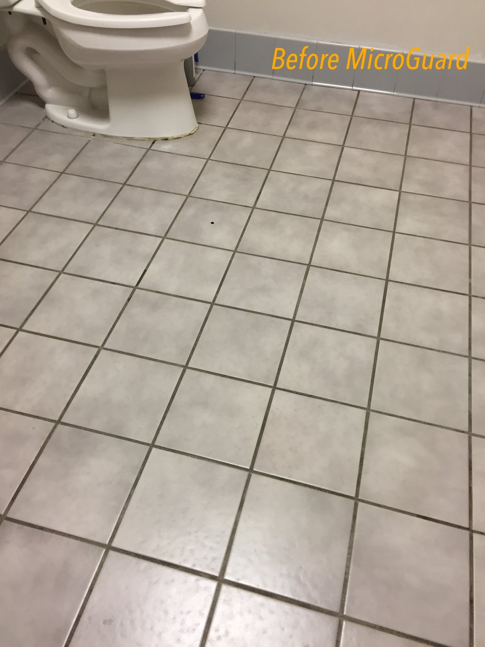 2 commercial restroom cleaned.JPG
