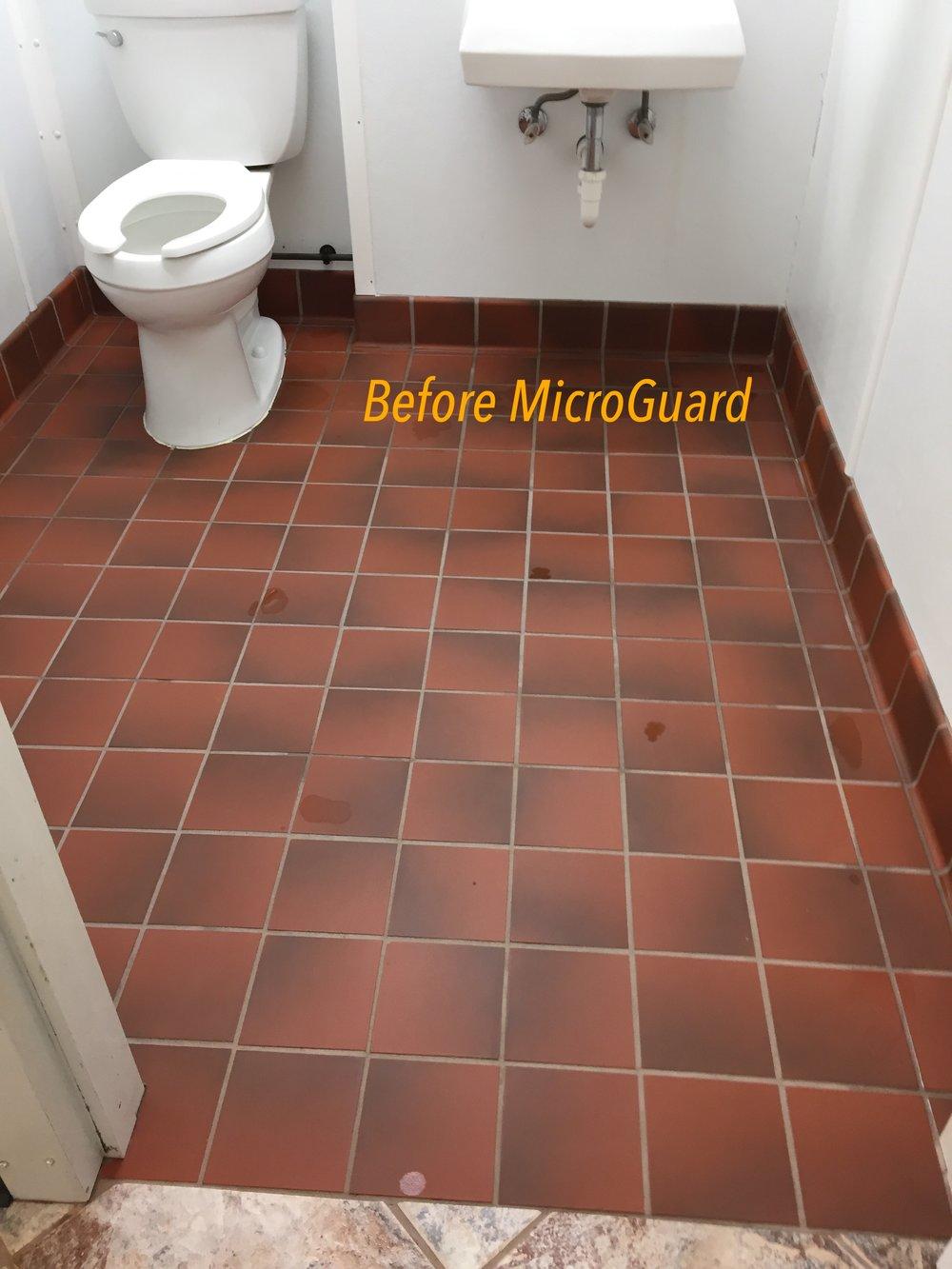 5 Quarry Tile before.JPG