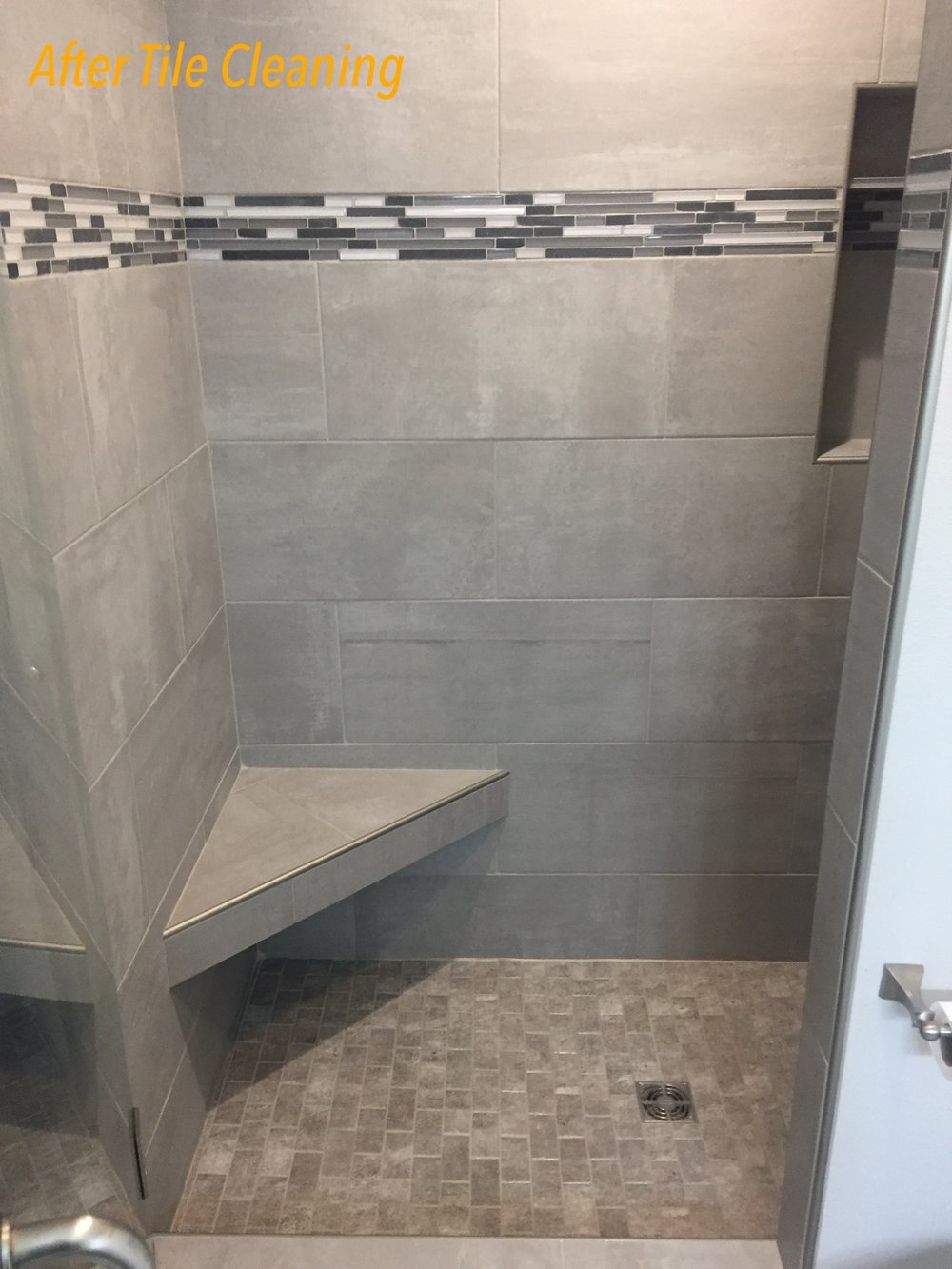after Residential shower cleaned and color sealed 2.JPG