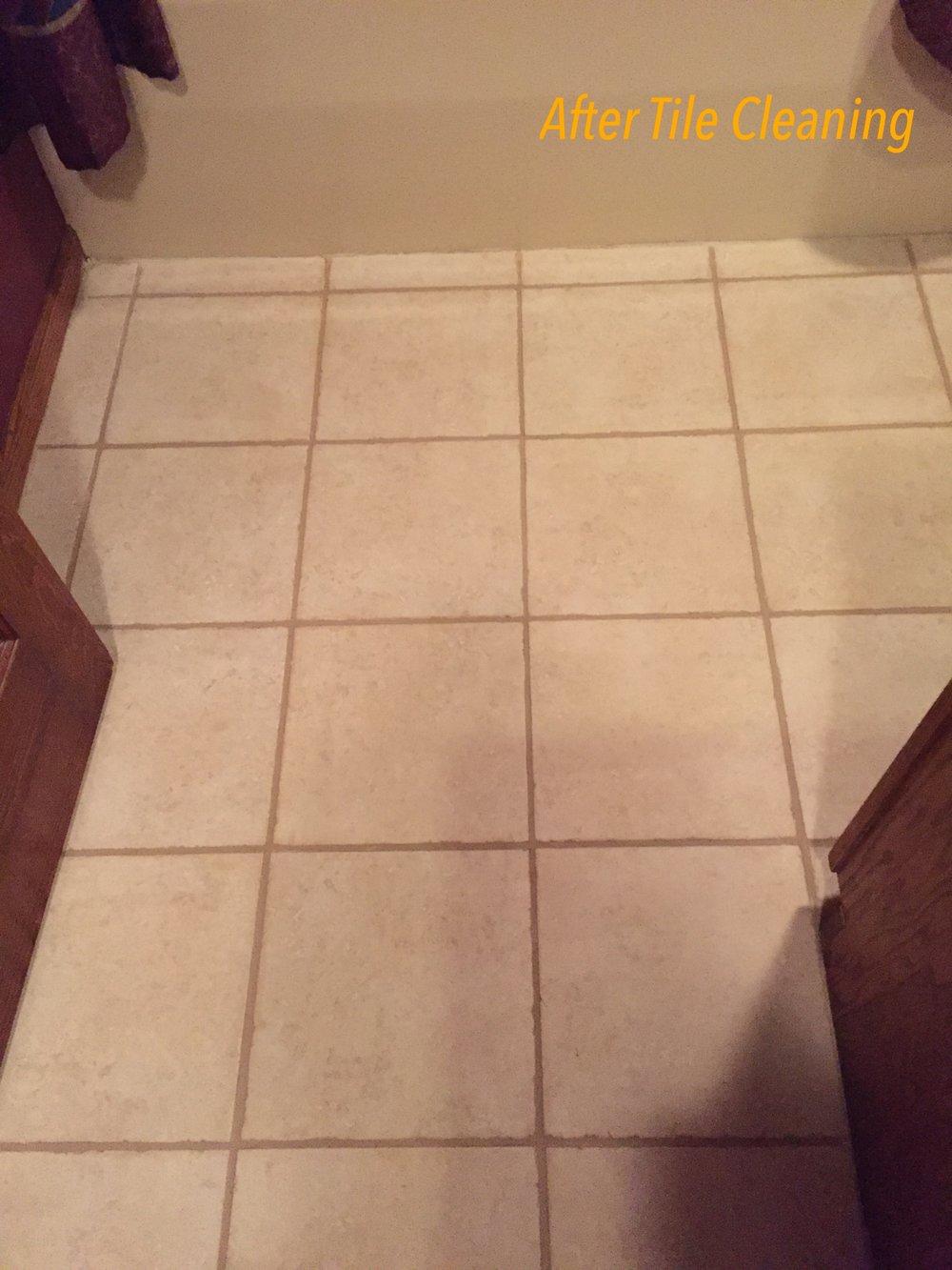 Tile After (1).JPG