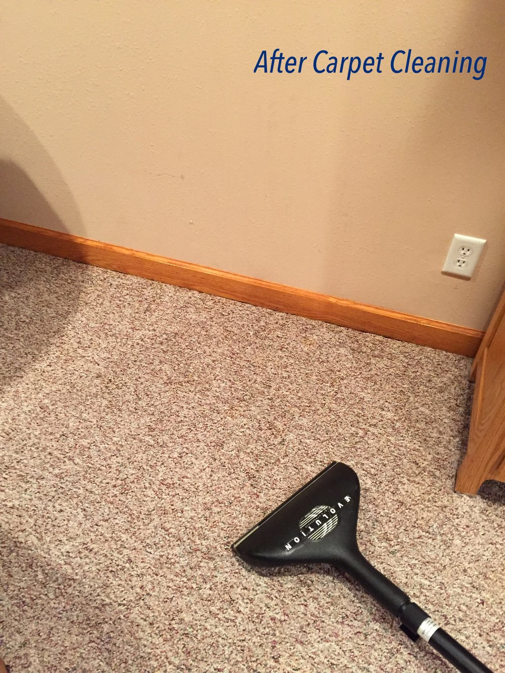 Residential Carpet after cleaned (1).JPG