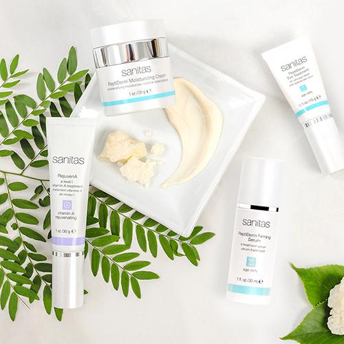 sanitas-skincare-products.jpg