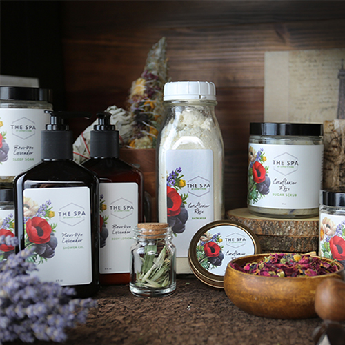 the-spa-at-leipers-fork-bath-collection-products.jpg