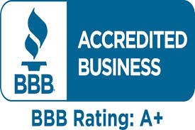 BBB_accredited.PNG