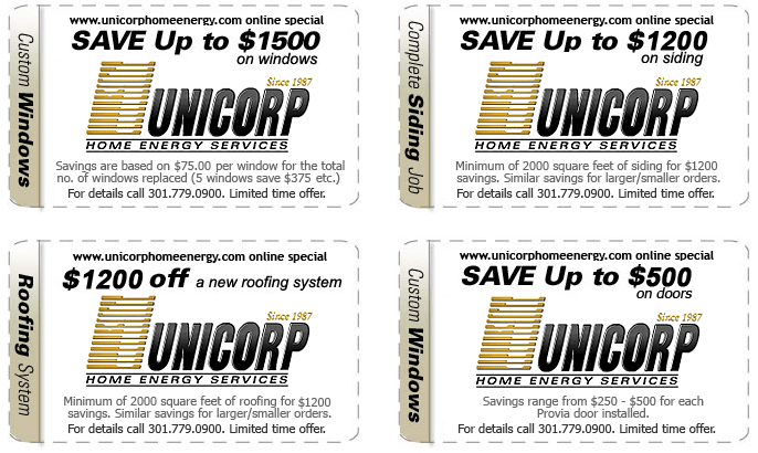 specials-coupons.png