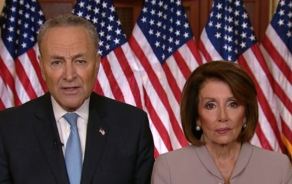 chuck and nancy.PNG