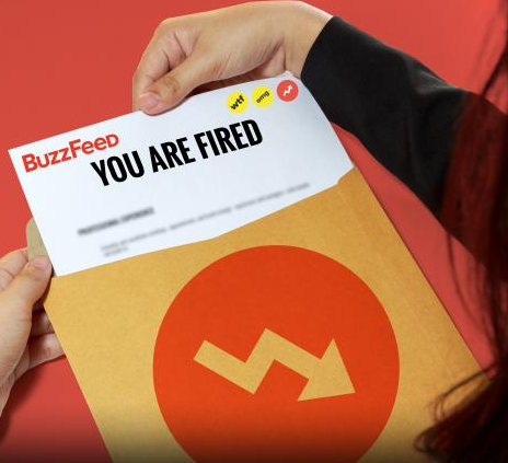 buzzfeed fired.PNG