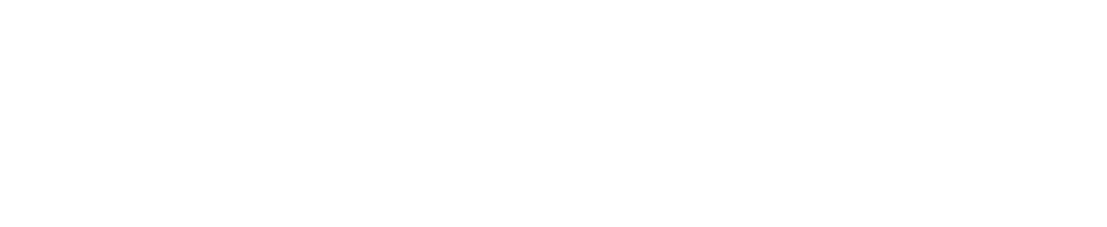 Raynor Logos-web-02.png