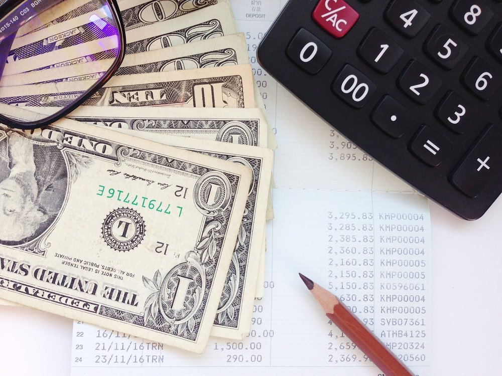 Finance Guru can help answer your questions about debt consolidation.