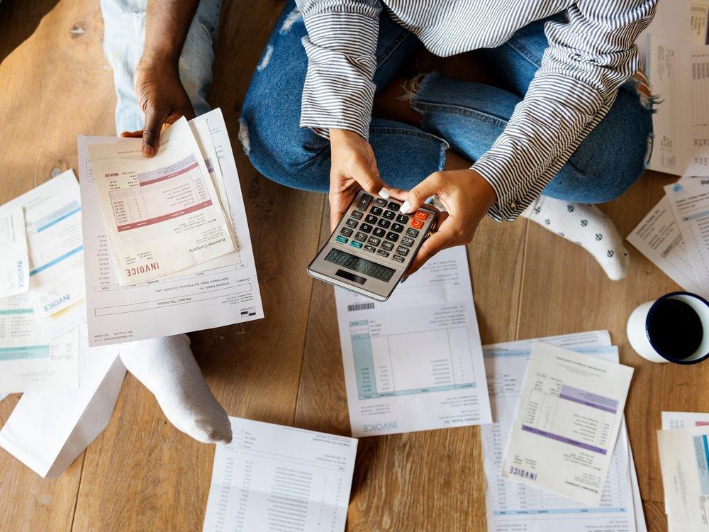 debt-consolidation.loan.jpg