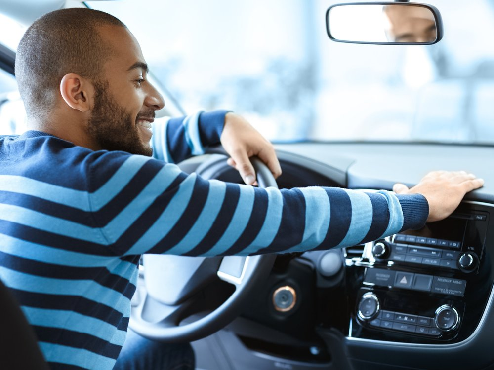 Should you buy a car or lease a car?