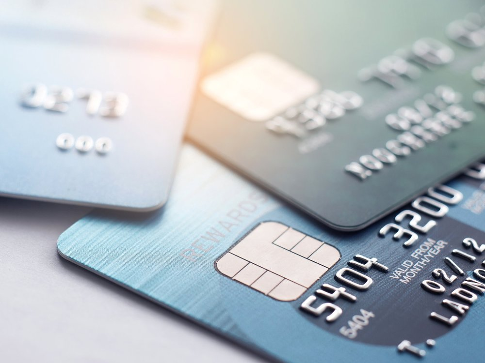 Not all credit cards are the same - learn about the various services and perks available to you.