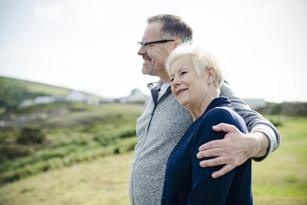 retirement investment accounts