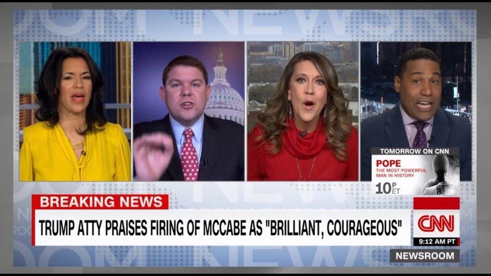 cnn panel.jpg