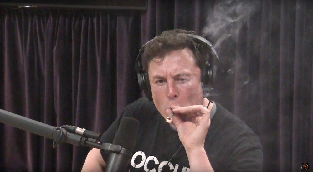 elon musk smoking.jpg