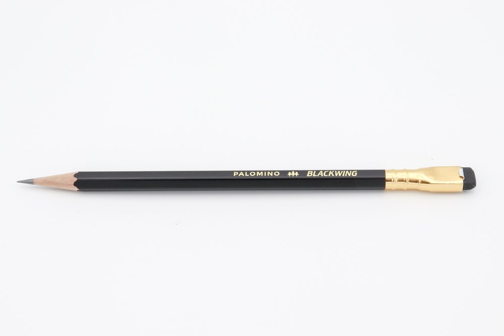 Palomino_Blackwing_MMX.JPG