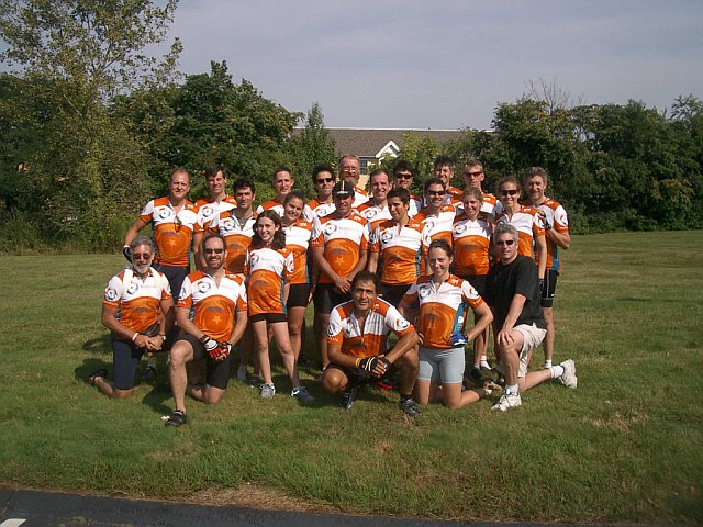 3day rider group shot.jpg