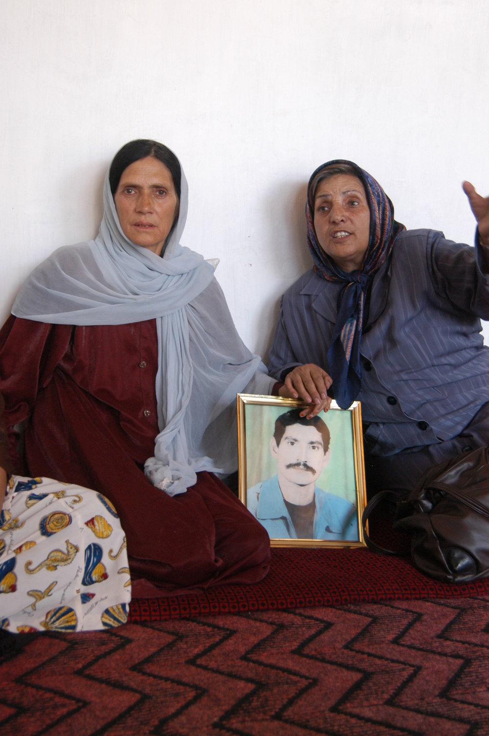 Modira and Zainab.JPG