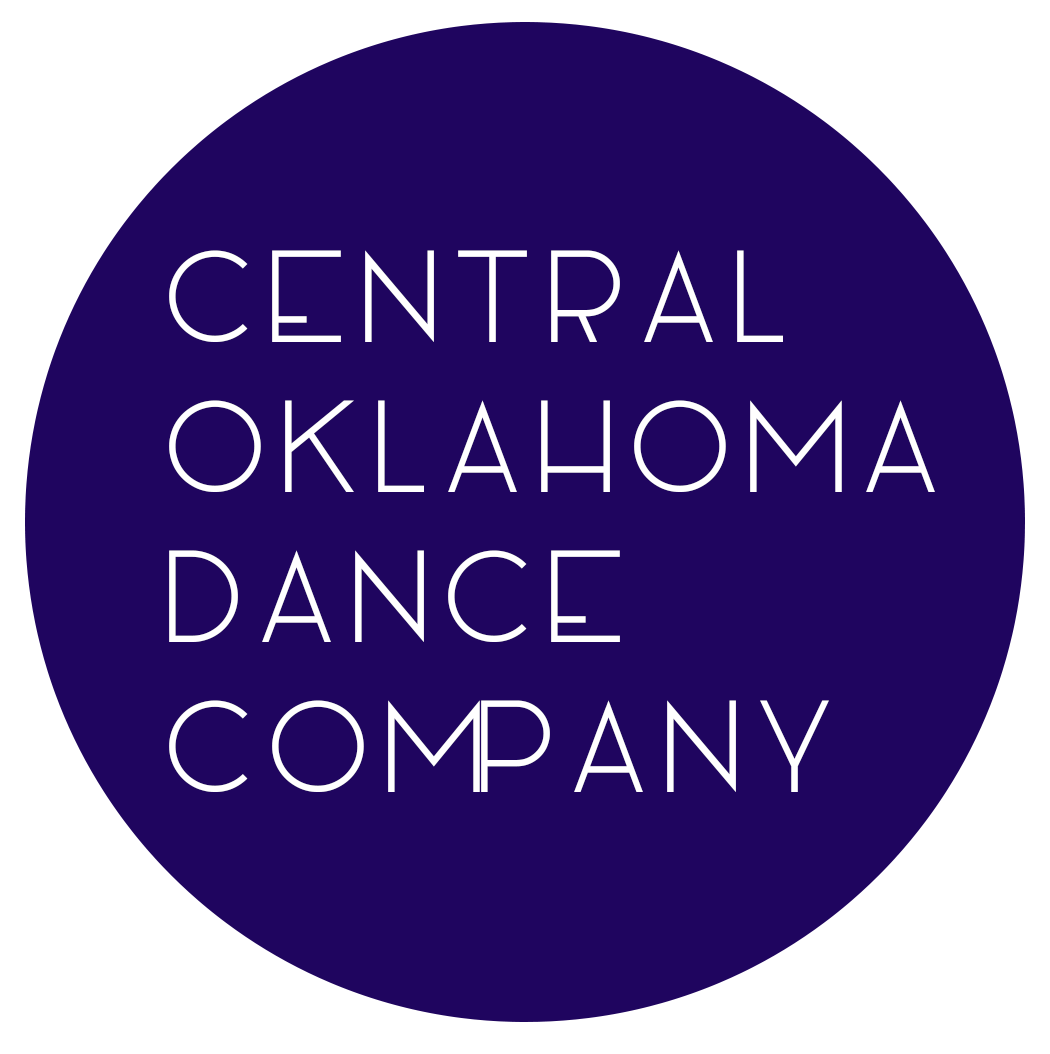 Central Oklahoma Dance Company