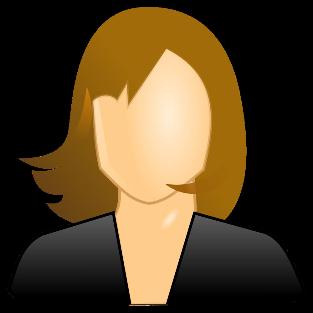 user-image-icon-10[1].jpg