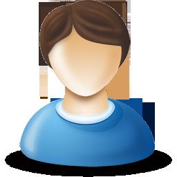 user-image-icon-15[1].jpg