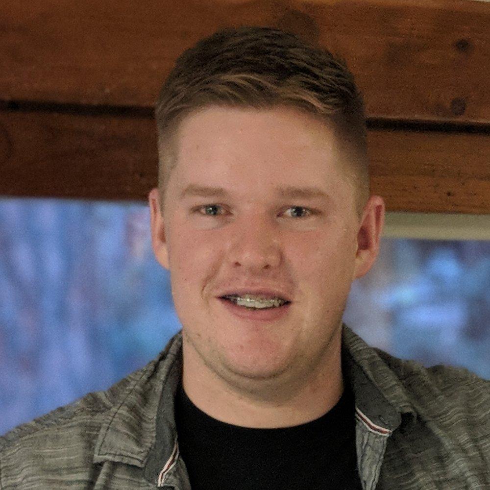 Jonathan Pierson, Rental Director