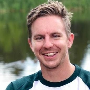 Tyler Turner, Program Director and Assistant Rental Director