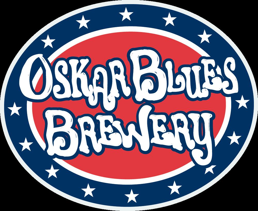 OB logo.png