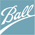 Ball_Corporation_logo.png
