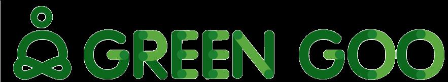 green goo - transparent.png
