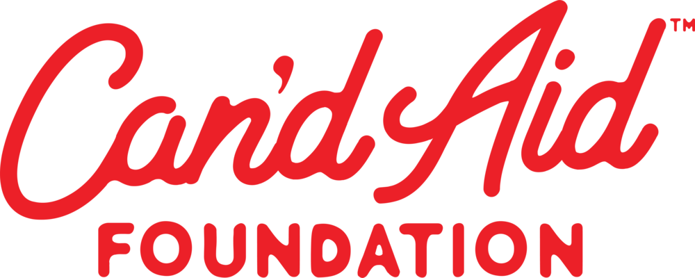 can'd-aid-logo-red.png