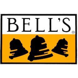 Bells Brewery logo.jpg